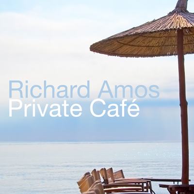 Visit Richard at iTunes